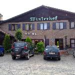 Hotel Winterhof