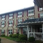 Country Inn & Suites Saint Cloud East Foto
