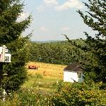 Haley Farm Bed and Breakfast and Retreat Center의 사진