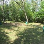 Photo de Red Oak Campground