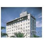Photo of Hotel Sun Valley Beppu