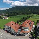 Photo of Parkhotel Schoenblick Brunico