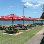 Moruya Waterfront Hotel Motelの写真