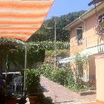 Photo of Locanda da Marco