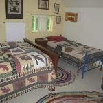 Foto Northern Guest House