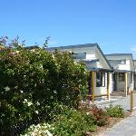 Photo of Timaru Top 10 Holiday Park