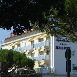 Photo of Aparthotel Harvey a Jesolo