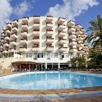 Photo of Aparthotel il Rondo Playa del Ingles