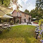 ‪Savoia Hotel Country House‬