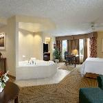‪Homewood Suites by Hilton Toronto - Mississauga‬