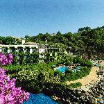 Photo of Hotel Residence L&#39;Approdo San Marco di Castellabate