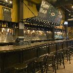 Cricket's Grill & Draft House