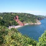 Photo de Babbacombe Guest House