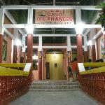Photo of Hotel La Casa del Frances