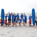 Surf City Surf Camp
