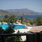 Foto Andros Holiday Hotel