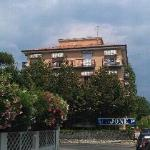  hotel Jone