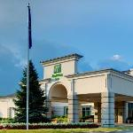 Photo of Holiday Inn Indianapolis North/Carmel