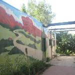  Dino Den exterior
