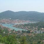  Vela Luka