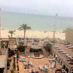 Sunprime Palma Beach Resort and Spa Foto