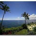 Hale Kai Hawaii Bed and Breakfast