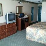 Country Inn & Suites by Carlson _ Boise West at Meridian resmi