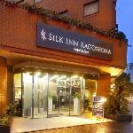 Silk Inn Kagoshima