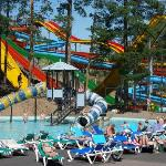 Kalajoki Resort의 사진
