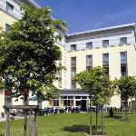 Best Western Hotel Koeln
