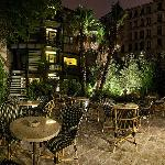 Photo of Hotel Beausejour Montmartre Paris