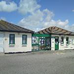 Norman's Bay Camping And Caravanning Club