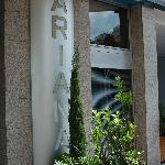 Hotel Ariana