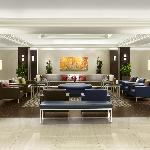 Sheraton Montreal Airport Hotel Dorval