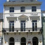 Yeo Dale Hotel