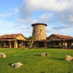 Foto de Royal Isabela Golf Resort