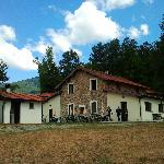 Agriturismo Carovane
