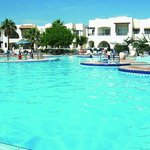 Poinciana Sharm Resort &amp; Apartments