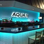 Aqua Nightclub