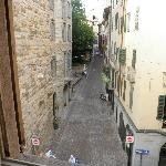 Foto Bed & Breakfast la Torre Bergamo