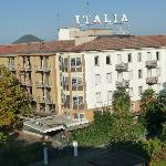 Photo of Hotel Terme Villa Piave