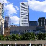 First Canadian Place