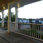 Photo de Holiday Inn Express St Paul S - Inver Grove Hgts