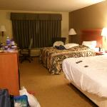 Foto van Holiday Inn Express St Paul S - Inver Grove Hgts