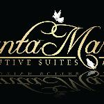 Santa Maria Business Logo