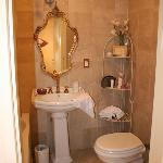  Fiorichiari bathroom (one of them)