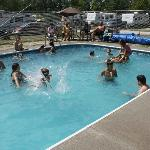 Rubber Ducky Resort and Campground Foto