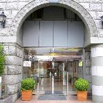 Photo of Island Hotel Nagano