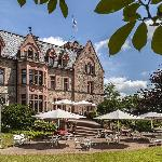 Schlosshotel Rettershof