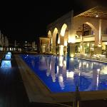 Φωτογραφία: Boutique 5 Hotel and Spa